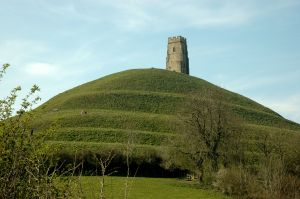 Torre_de_Glastonbury
