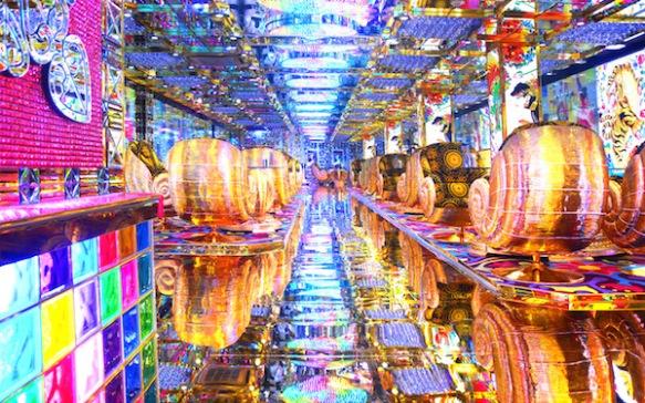 Universe_and_planets_digital_art_wallpaper_lucernarium