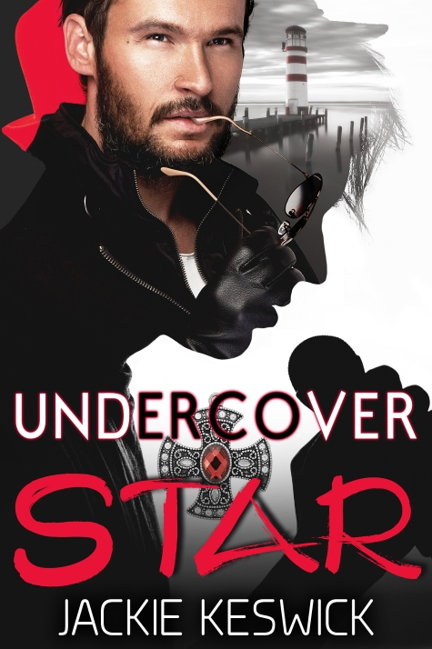 Copy of undercover star v2