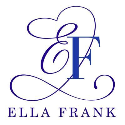 EllaFrank