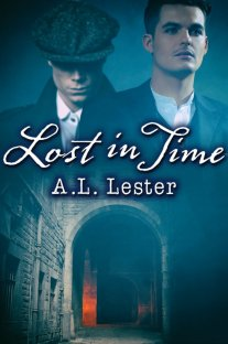 Lost_in_Time (1)