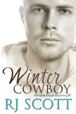 7cbbc-winter_cowboy_4002b252812529