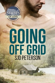 going-off-grid