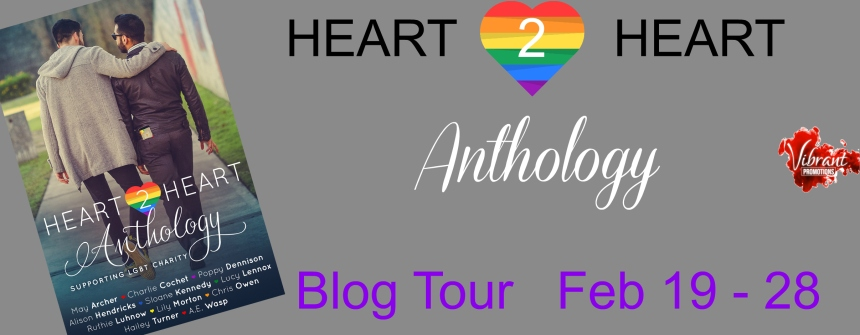H2H Tour Banner