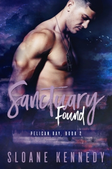 Sanctuary-found-customdesign-JayAheer2018-eBook-complete.jpg