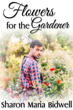 flowersforthegardener(1)