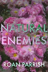 Natural Enemies Cover FINAL