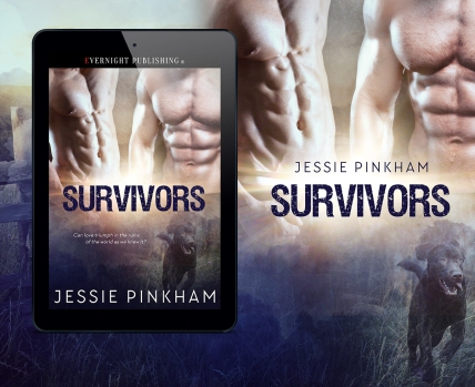 Survivors-evernightpublishing-2017-3D-Ereader