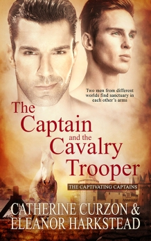 thecaptainandthecavalrytrooper_800