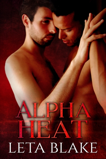 Copy of alpha heat high res
