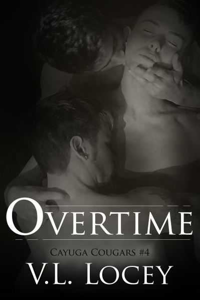Copy of Overtime - CC4 Cover_ebook