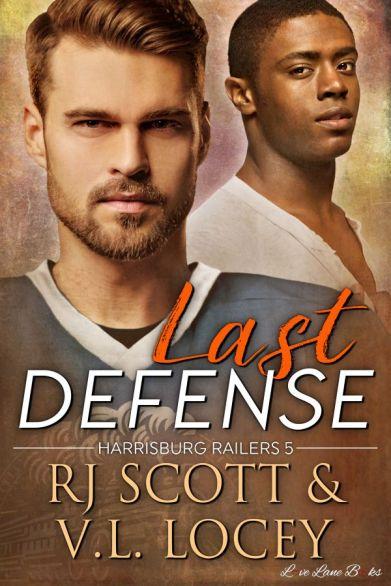 Last_Defense_600