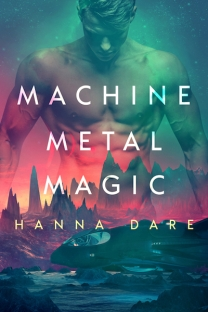 MachineMetalMagic-medium