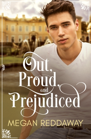 OutProudandPrejudice_eBook-Web.jpg