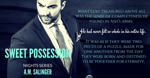 Sweet Possession Teaser 1- Social Media Post 1 (1)