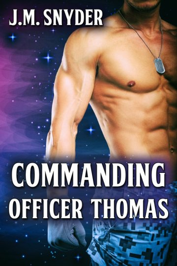 commandingofficerthomas