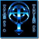 Copy of Talon_20and_20Tarian_20NEW_20FLASHY_20LOGO_20ICON[2]