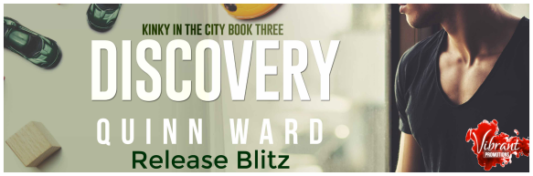 Discovery RDB Banner.png