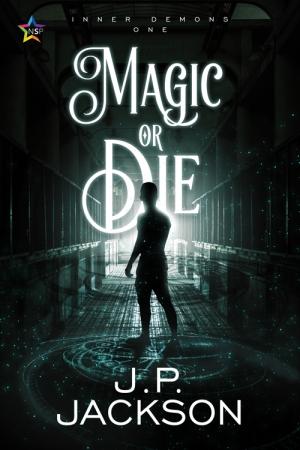 MagicorDie-f500