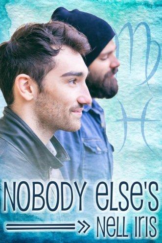 Nobody Else_s by Nell Iris