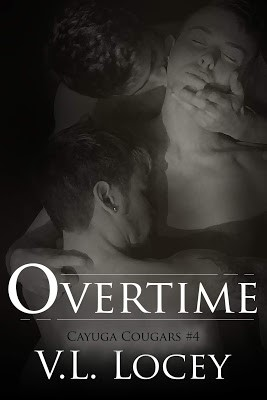 overtime-cover