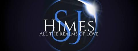 SJ Himes Logo
