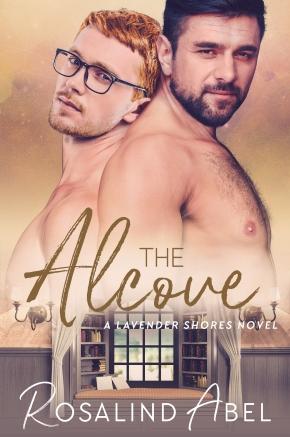 TheAlcove-Abel-FullSize