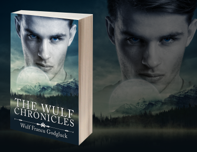 1 THE WULF CHRONICLES 3D Image of Book Cover.png
