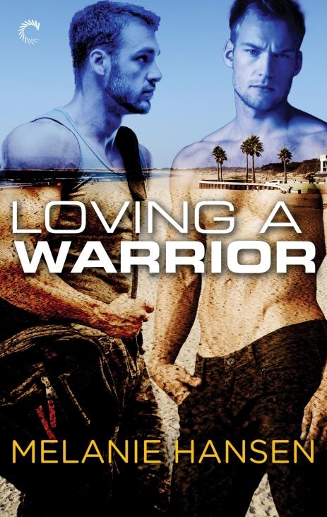 1118_9781488036194_LovingAWarrior_Web