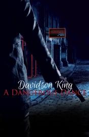 A-Dangerous-Dance---EBook-Cover-Only.jpg