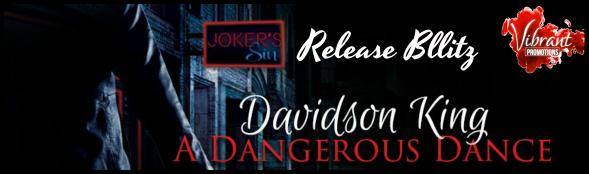 A Dangerous Dance RDB Banner.png