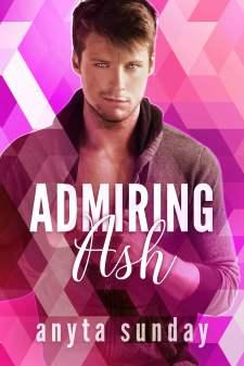 AdmiringAsh-f