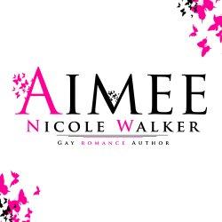 Aimee Logo