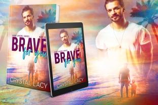 brave for you-3D-eReader2