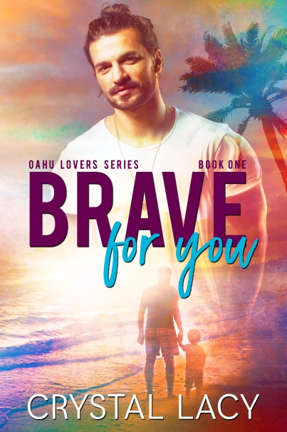 brave for you-eBook-complete