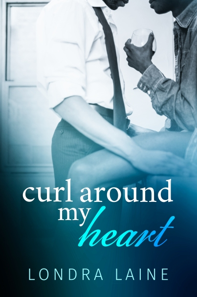 curlaroundmyheart_Final Cover