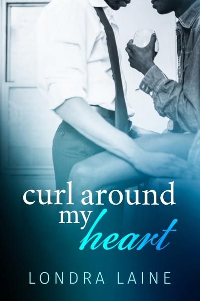 curlaroundmyheart_Final Cover