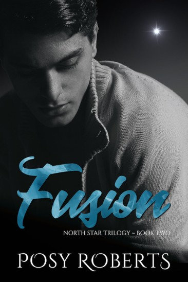 Fusion-NS2-PosyRoberts