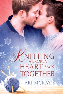 KnittingABrokenHeartBackTogetherFS_v1 (1)