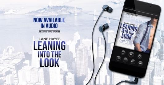 LeaningIntotheLook-AUDIOBOOK-promo1200x628