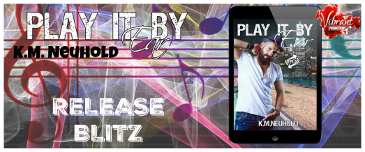 Play it by Ear RDB Banner.png