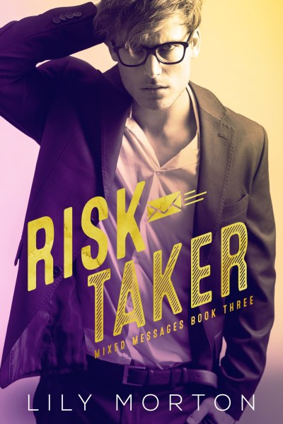 Risk-Taker-Generic