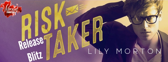 Risk Taker RDB banner
