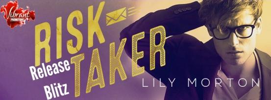 Risk Taker RDB banner