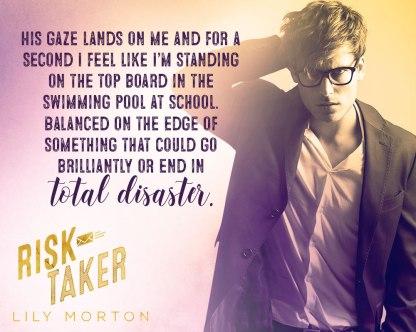 RiskTaker-Teaser1