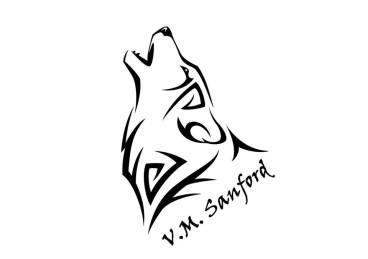 VM Sanford Logo