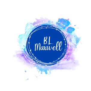 Copy of B.L.-Maxwell---AuthorLogo---FiveStarDesigns