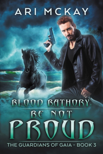 Copy of Blood-Bathory-Be-Not-Proud-Kindle