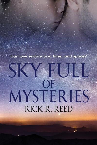 Copy of SkyFullOfMysteriesFS_v1.jpg