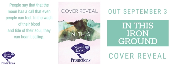 CoverReveal (5)